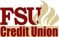 FSU Credit Union Web